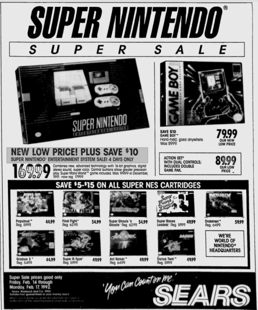 video-game-prices-in-the-90s
