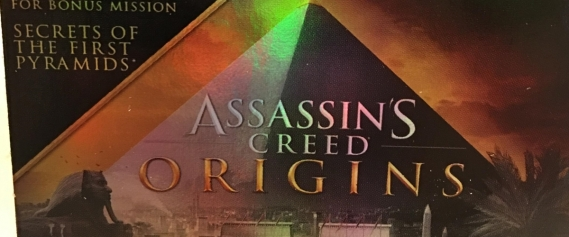 AssassinsCreedOrigins_2_1200x500