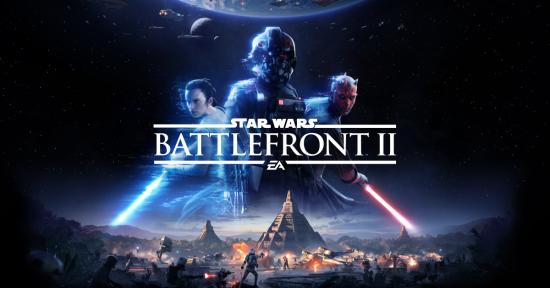 Star Wars Battlefront 2.png
