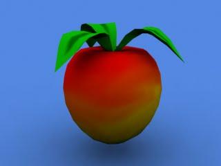 wimp fruit