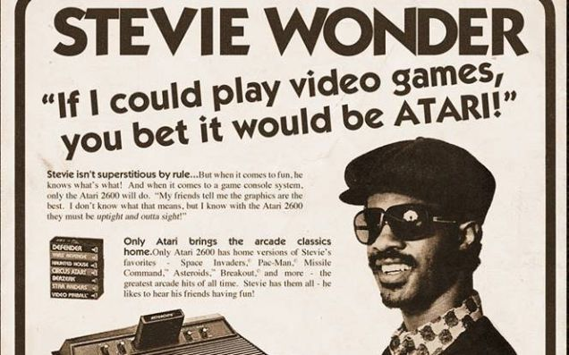 Old-Video-Game-Ad