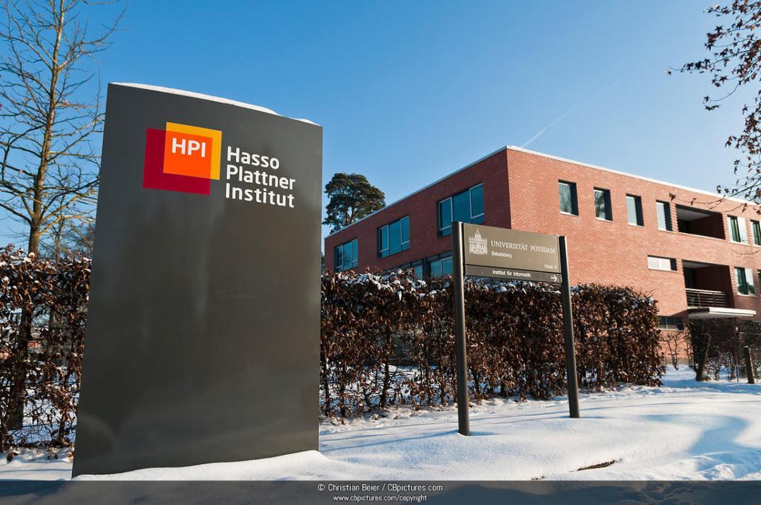Hasso Plattner Institute.jpg