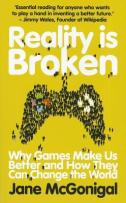 Reality Is Broken Book Cover.jpg