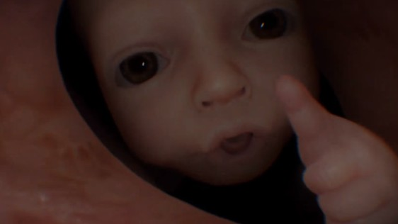 Death-Stranding-Baby-Trailer.jpg