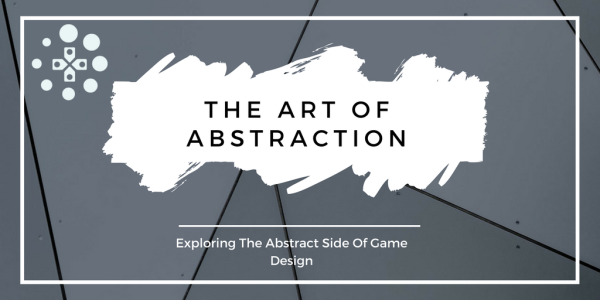 The Art of Abstraction