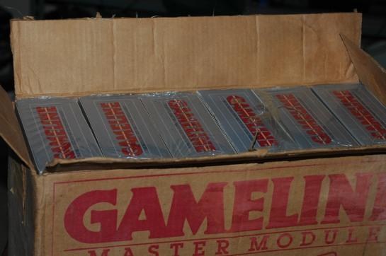 Gameline master modules.jpg