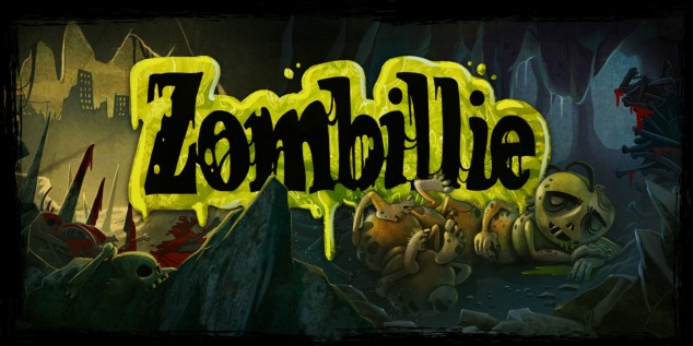 Zombillie nintendo switch header